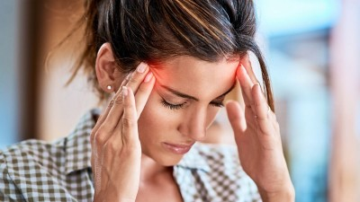 migrén étrend