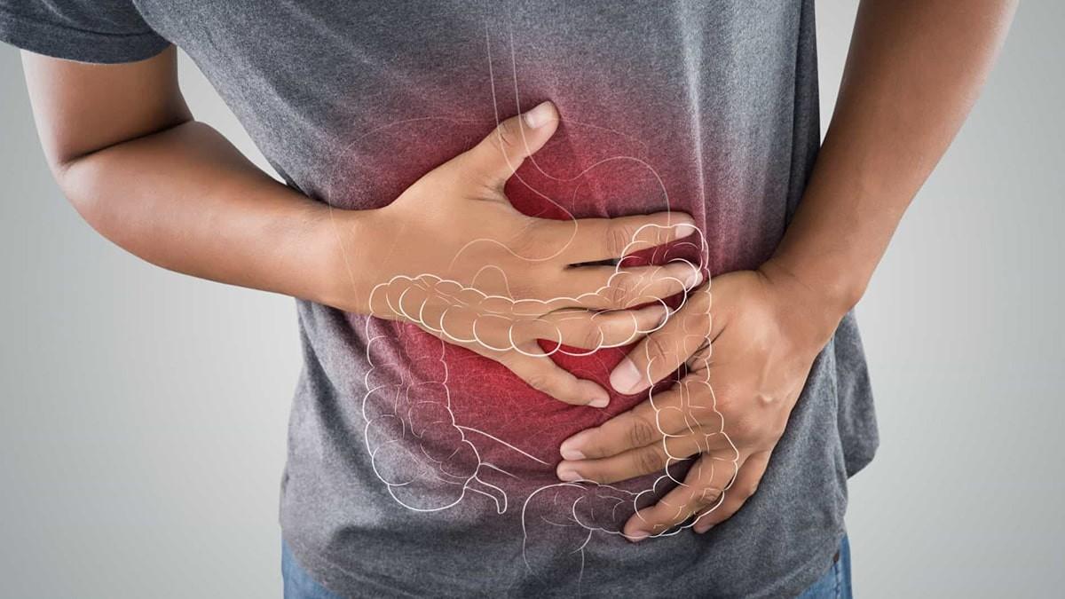 dohányzó Crohn-kór ha hirtelen leszokott a dohányzásról