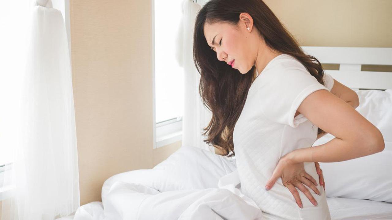 Női egészség: a krónikus vesebetegség megelőzése