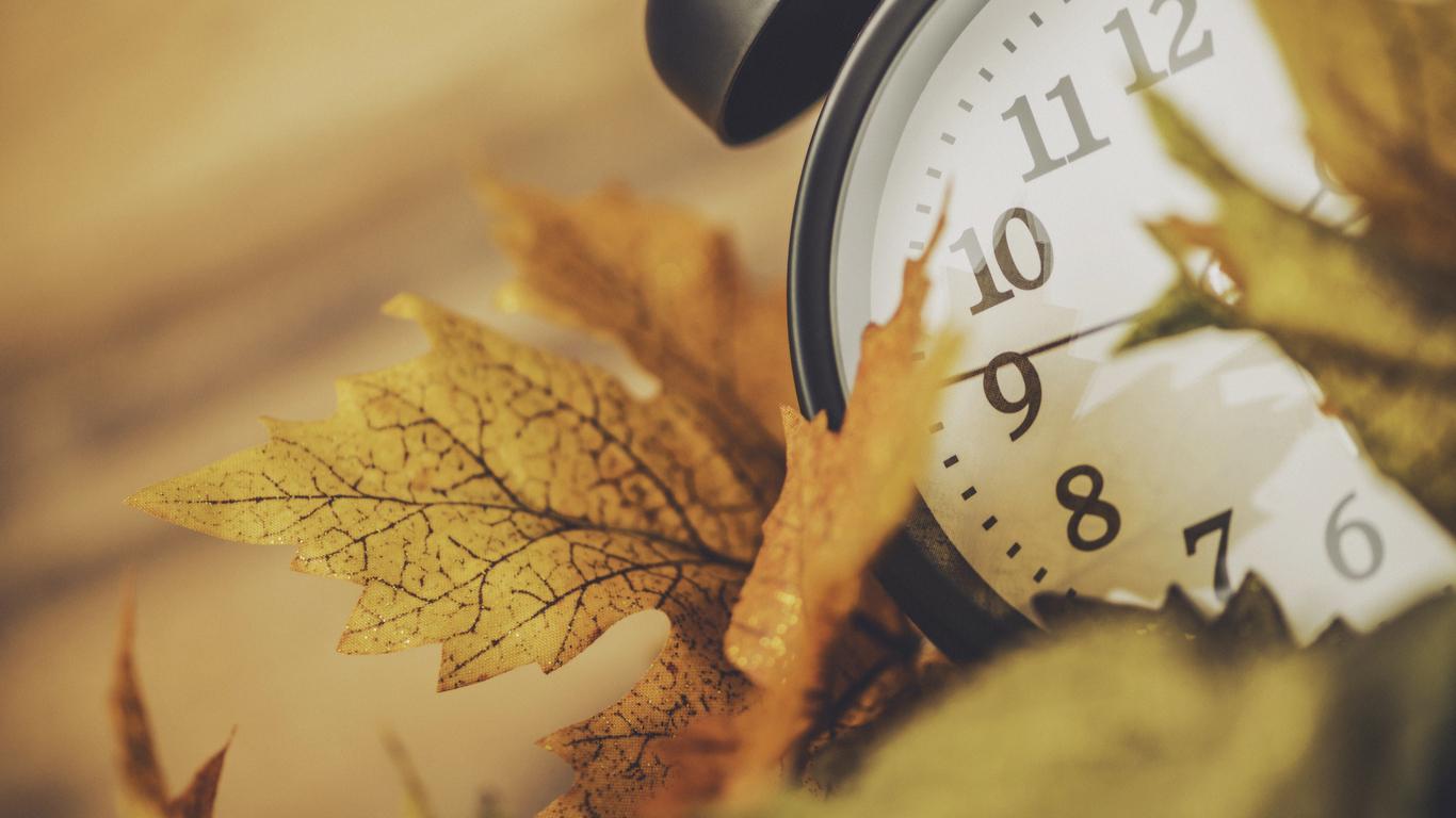 Rendelési idő változások az Oktogon Medical Centerben